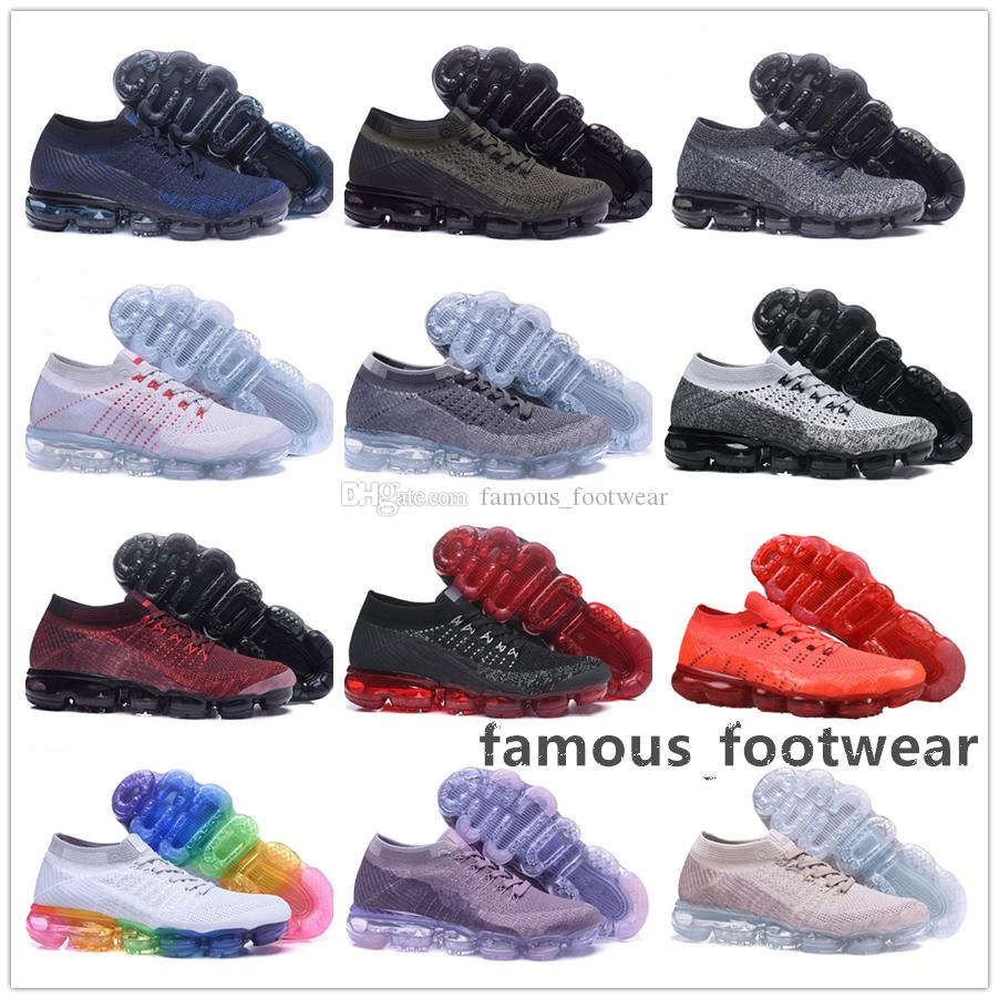 Hot Sale Casual light running shoes Sneakers TN Plus Shock Men Women Running Shoes For Real Quality Fashion ladies Sport shoes