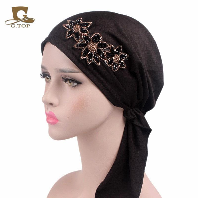 Unisex Artistic Women Multifunctional Bandanas Sweatband Elastic Turban Headwear Headscarf Beanie Kerchief