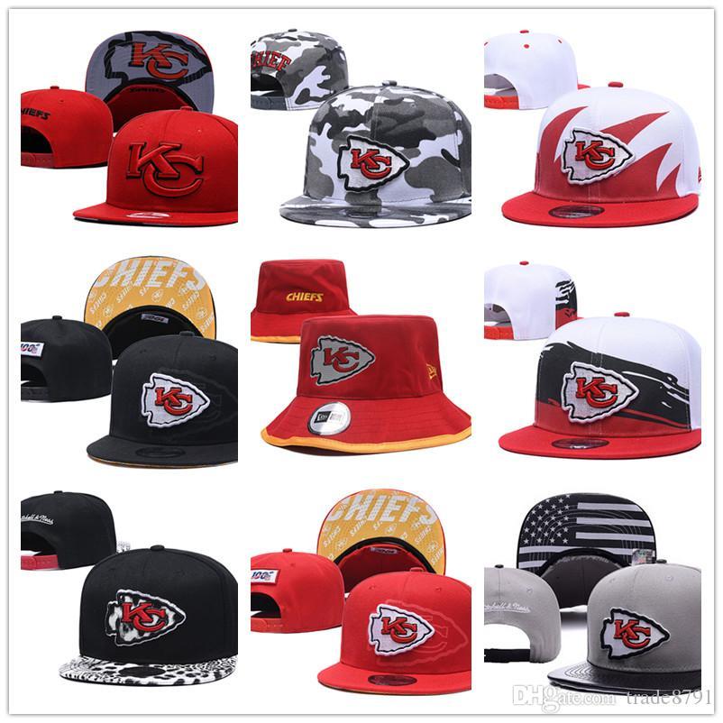 2020 récent équipe de football réglable Hip hop Snapbacks chapeau plat Sport La broderie très populaires Caps pour les hommes et les femmes sans bouchon Rugby