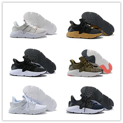Unterstützung Neueste Women Marke Casual 4s Climacool EQT Mode Outdoor Prophere Prophere EQT Originals Adidas Air Schuhe Mens Originals Großhandel On0kwP8