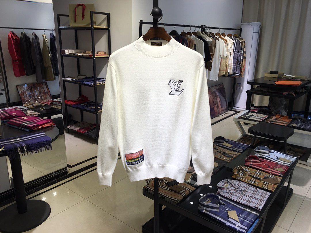 2019 haut de hommes d'hiver de qualité Cardigan mens tricot pulls à capuche Sweat-shirt pour hommes 290107515de676c56f617019fcfe5be2