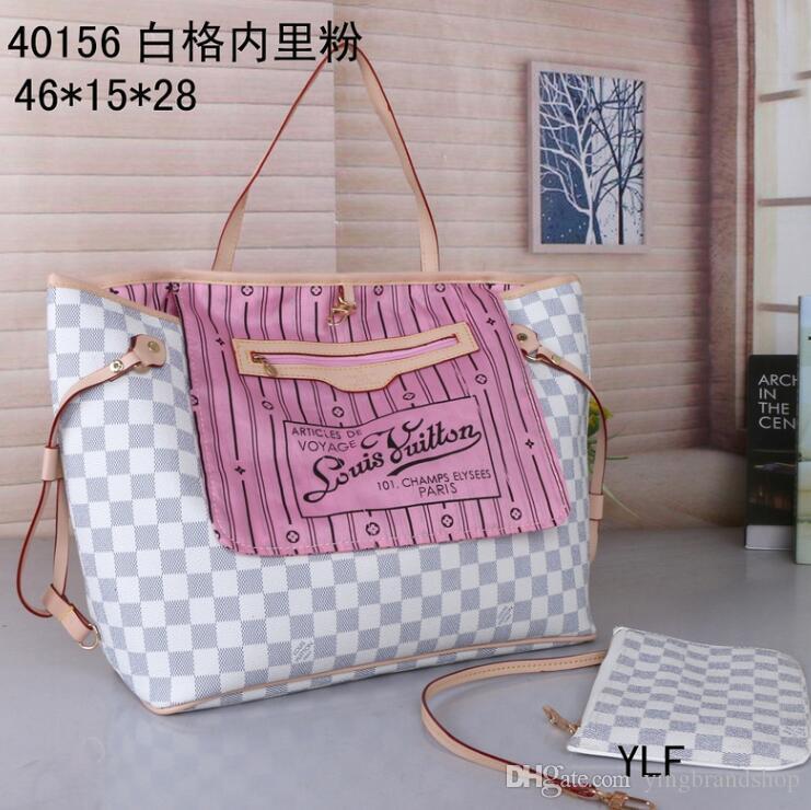 justin bieber inverno bolsa de moda Bolsa de Ombro Diagonal Package Bolsa da Mãe Criança Bag Simples Clutch 40156