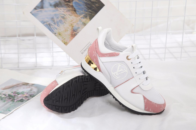 scarpe casual 97Run crimine via sneaker femmina stilista uomo donna allenatore scarpe da ginnastica pedana piatta di alta qualità superba maestria 7.427.086