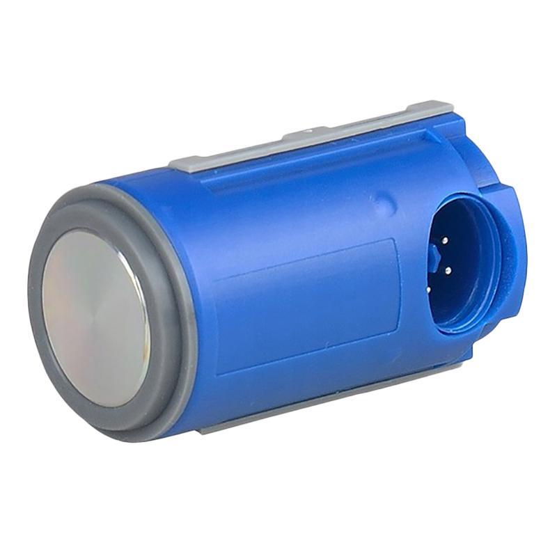Estacionamento Sensor Invertendo elétrica Probe Eye 97BX-13K236-BA para Mondeo Acessórios carro