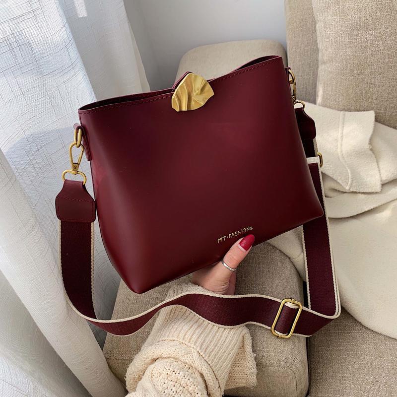 2020 boa qualidade moda venda quente New Style Sequins Boston sacos de fêmeas famosos Ladies Shoulder Mulheres Cruz Bolsa corpo Bolsas Maitong / 12