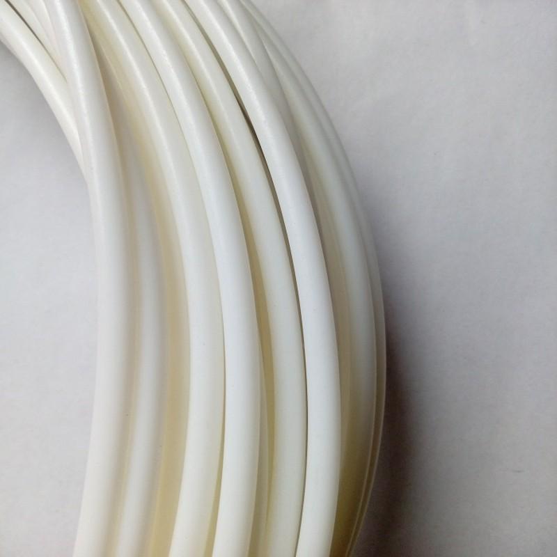 500G 70M لون الصلبة دائرية الاصطناعية تقليد الروطان النسيج الروطان المواد البلاستيكية لالمترابط، وكرسي هزاز إصلاح الخ