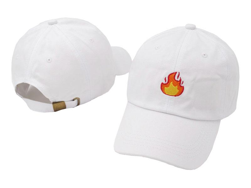 حار بيع جديد موضة قبعات snapback مالكولم X غطاء أبي النار قبعة BBOY القبعات الهيب هوب للنساء رجال gorras casquette المطرزة