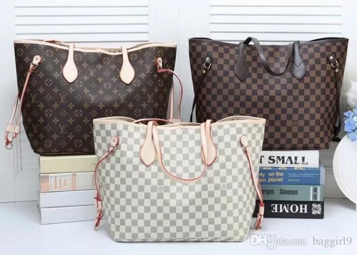 e723d38784 ... Designers Luxurys marca de Alta Qualidade bolsa Europa mulheres Sacos  Famosos bolsas bolsas bolsas mochilas LOUIS ...
