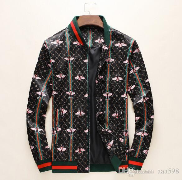 chaleco cómodo chaqueta informal chaqueta respirable fino el envío libre de los nuevos hombres de moda M302