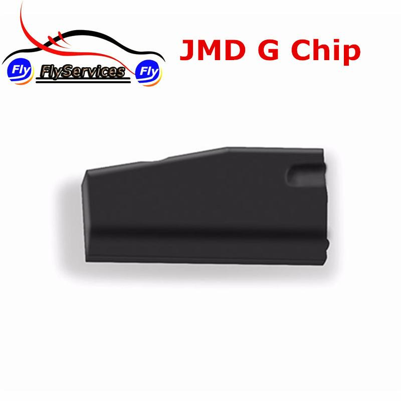 [5PCS/LOT] Car Key Transponder Chip G Chip JMD Handy Baby Hand-held Car Key Copy Auto Programmer JMD G