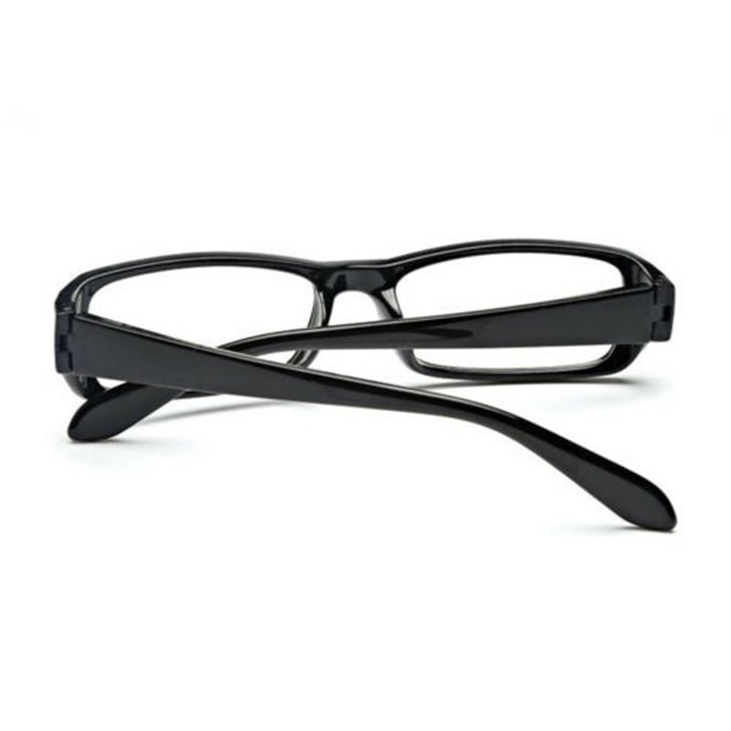 Atacado-Protective Computer Vision Óculos Anti Radiação Retro Mulheres UV Anti anwear Moda Vantage Plain Óculos Multi Color