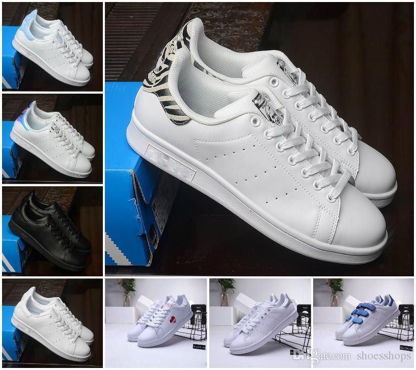 cheap shoes brand
