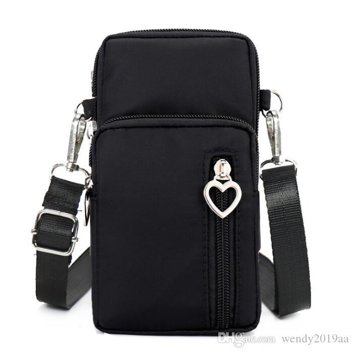 50шт женские сумки мини сумки для мобильного телефона дети простые маленькие Crossbody сумки случайные дамы лоскут сумка