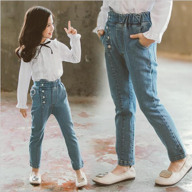 Top Women/'s Jeans Floral Ladies Legging Trouser High Waist pants Size 6 8 10 12