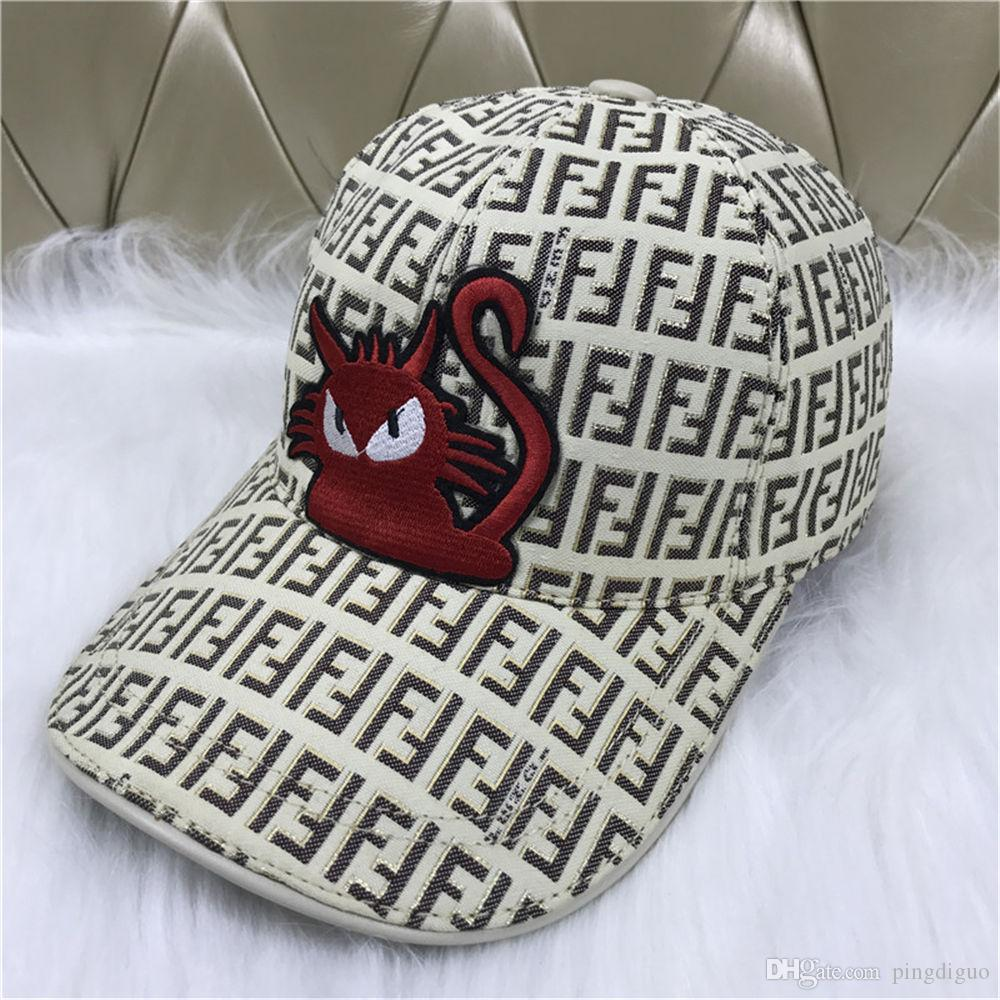 Мужчины Женщина бейсболка случайной Солнцезащитная Бейсболка для взрослых Шляпа ВС Hat