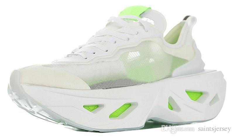 Großhandel Nike Zoom X Segida Herren X Segida Laufschuhe Für Herren Joggingschuh Männliche Trainer Damen Turnschuhe Damen Sneaker Weibliche