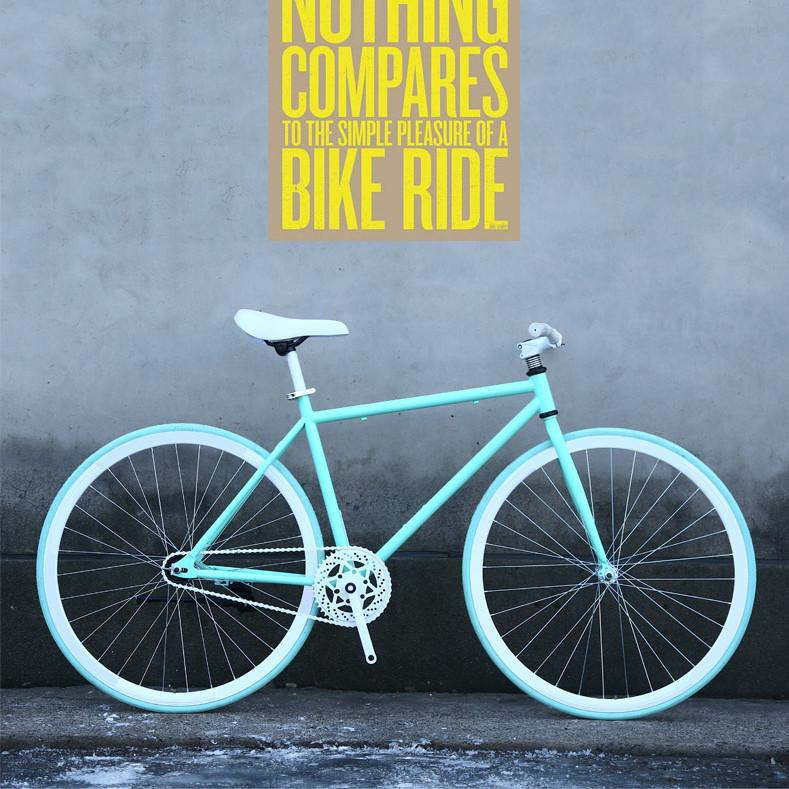 New X Front Brand Fixie Bicycle Fixed Gear Bike 50cm Diy Single Speed Inverter Ride Road Bike Track Fixie Bicycle Colorful Bike Helmet Elliptical Bike From Dinaha 786 98 Dhgate Com