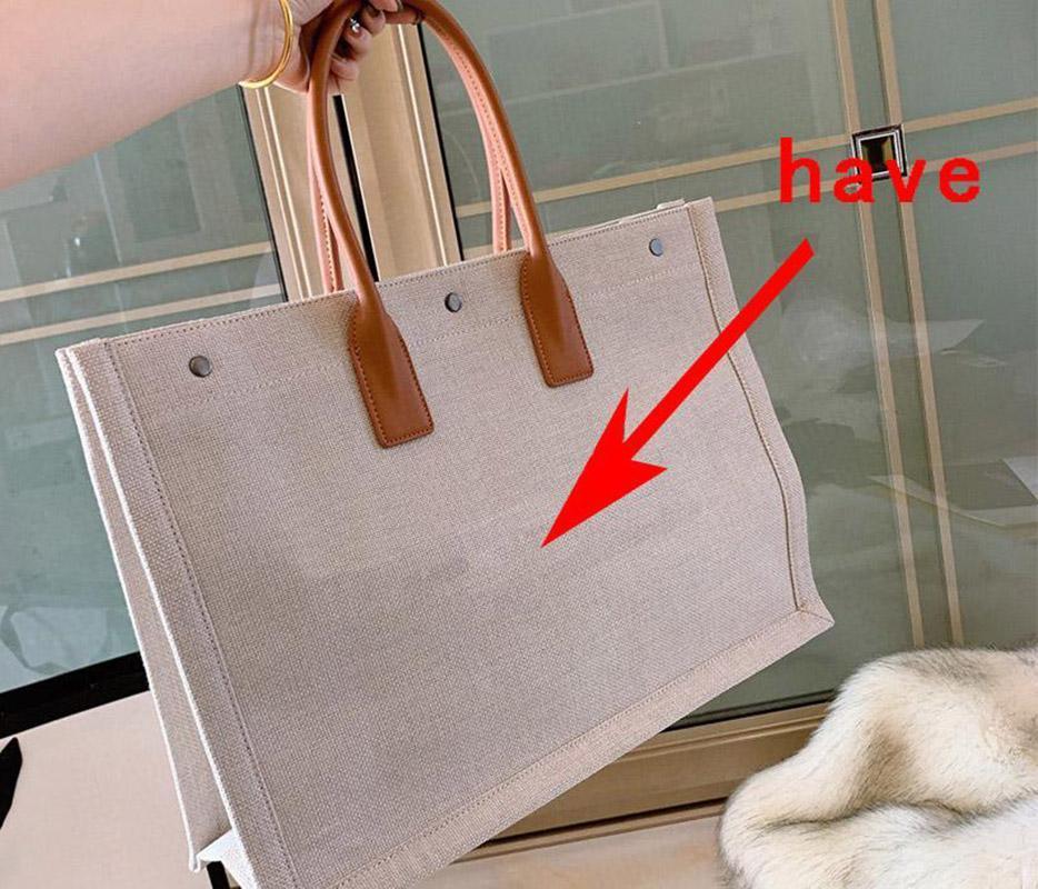 2020 جديدة حقيبة تسوق حقيبة الأزياء الكلاسيكية رأس الطباعة التطريز حقيبة قماش التسوق