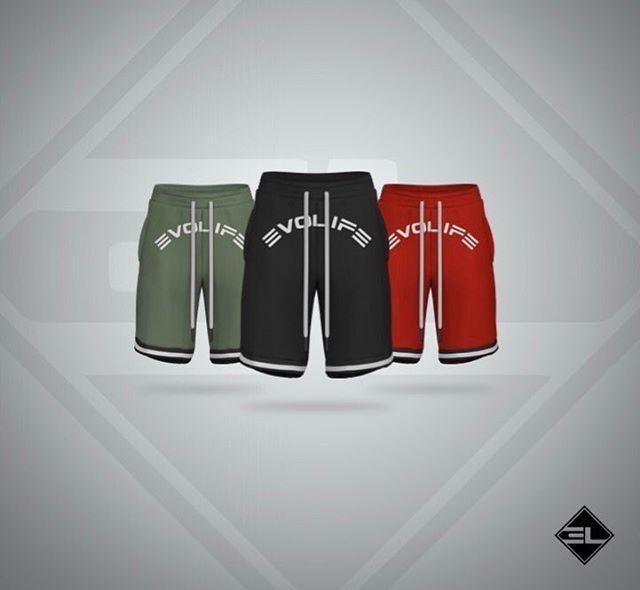Summer Running Entrenamiento hombres de los cortocircuitos de fitness Gimnasio Crossfit pantalones cortos de algodón del deporte que activan entrenamiento del ejercicio pantalón