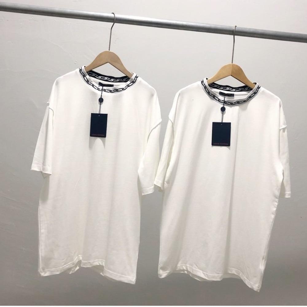 zhanghui100Womens camisola Moda Casual camisola Tamanho S-L Quente Confortável WSJ011 # 112661 kaiyi522