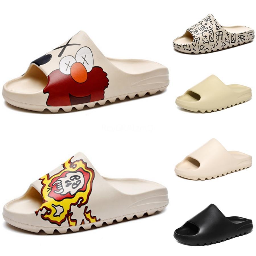 2020 Verão Kids Shoes Toe Closed criança Meninos Sandals ortopédico Esporte Pu couro Bebés Meninos Sandálias Sapatos B011 # 754