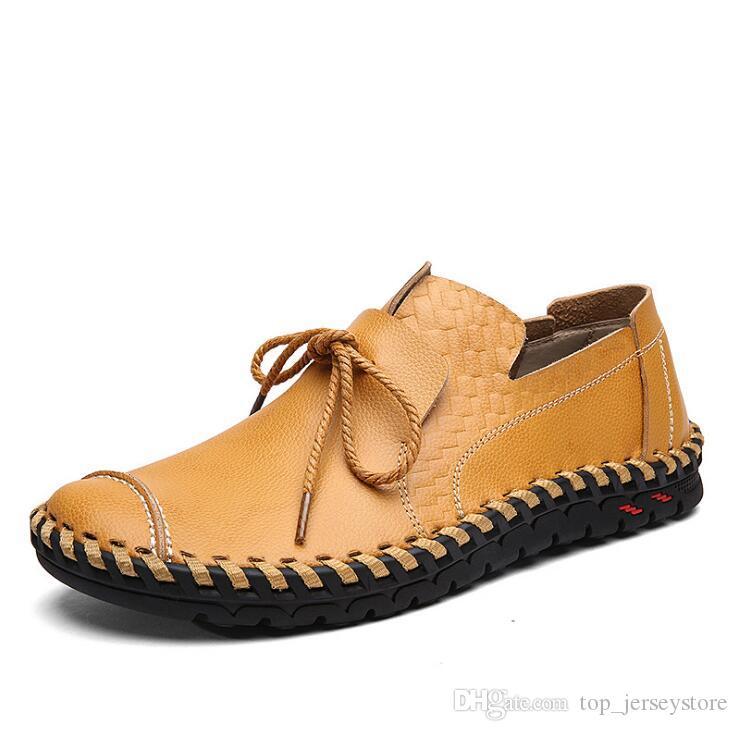 2019 barato novo High Top Quality Paris velocidade Trainers Knit Sock Sapatos Original Designer Luxo Mens Sneakers calçados casuais