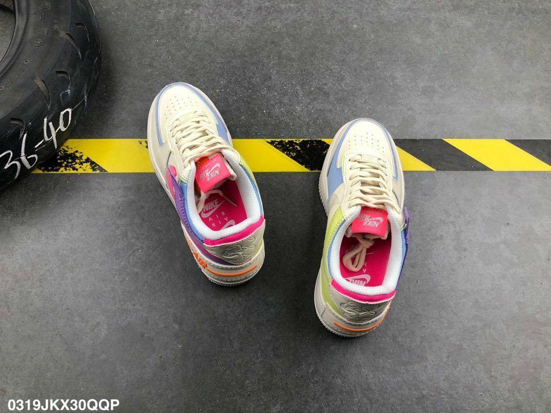Chaussures de sport en cuir décontractée, les femmes Skateboard faible poids léger de haute qualité supérieure chaussures