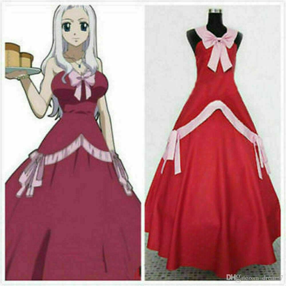 Anime Fairy Tail Mirajane Strauss Party Dress Cosplay Costume Halloween Costumes For Groups Of Girls Costumes For Group From Dream7 50 26 Dhgate Com Shop personalized key chains & key rings at personalizationmall.com. dhgate com