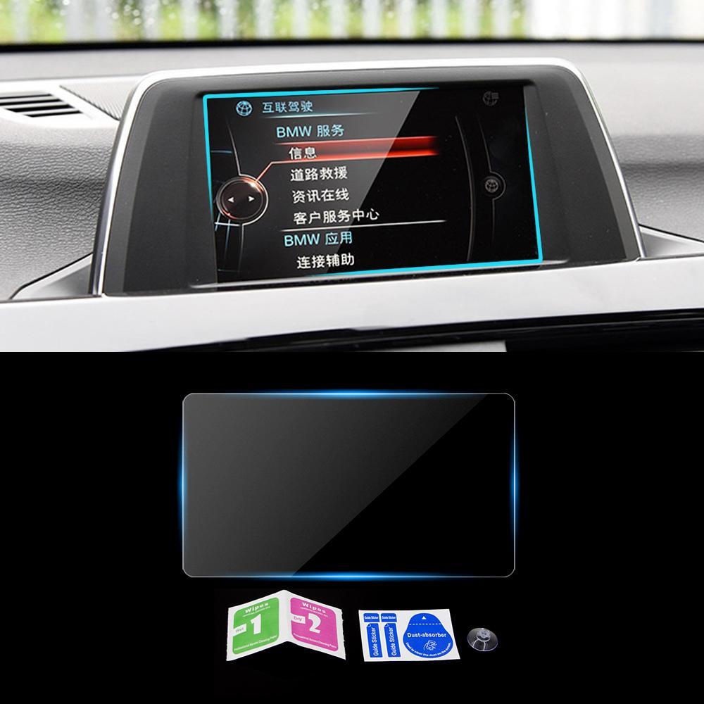 For BMW 2 SERIES F45 F46 2013 2019 Auto Car Navigation ...