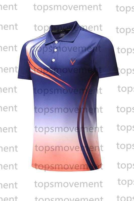 0052 Football Maillots Hommes Lastest Vente chaude vêtements d'extérieur Football Vêtements Haute Qualityf344353543