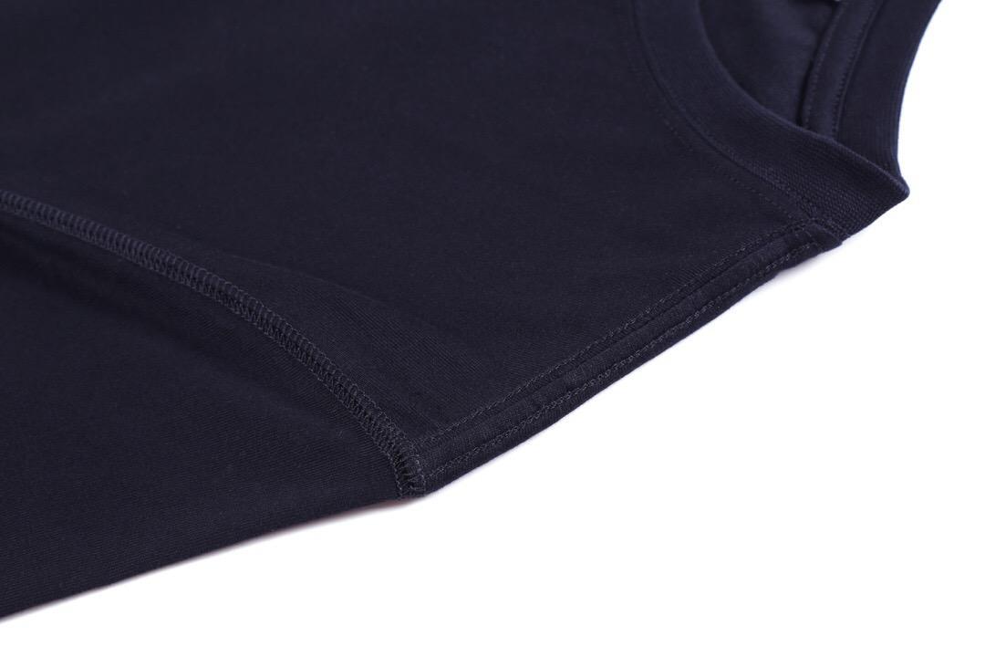 Лето 2020 мужская новая печататься футболка лацкане футболку круглый набор шеи короткий рукав футболки, случайные тенденции моды футболки для мужчин size045