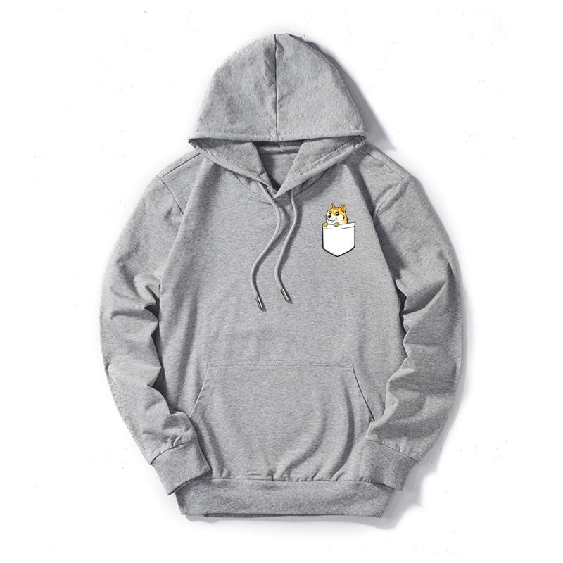Designer Hoodie für Frauen Herren 2019 Marke Thin Fashion Stylsih Hoodie Pullover mit Langarm Asian Plus Size M-5XL