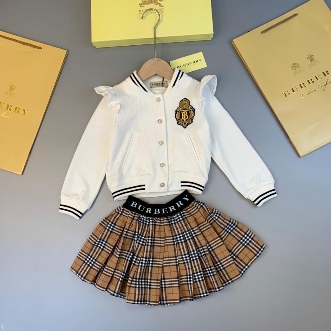 Bebek Çocuk Giyim Kız Çocuk Konfeksiyon Çocuk Etek 2020 Yaz Yeni Desen Dantel Elbise Çocuk Prenses tül 011.302 set