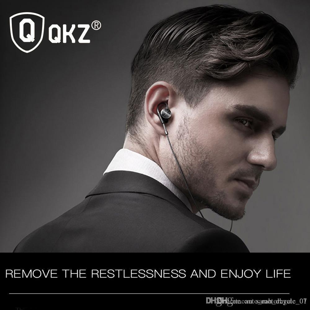 Alta qualidade DM10 Headphone Metal Magic magnético sucção movimento fone de ouvido do telefone móvel com caixa de varejo para S10 + carro