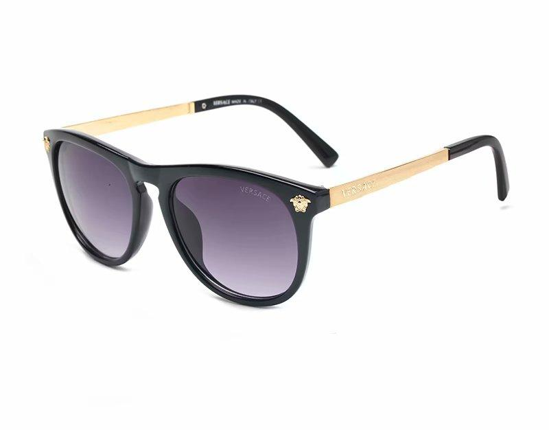 Fashionable hot-selling 320 brand sunglasses luxury designer outdoor driving travel sunglasses high quality LOGO sunglasses free shipping