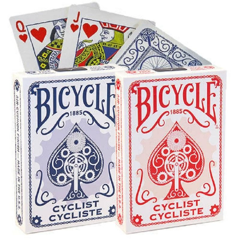 Froots Deck Bicycle Playing Cards Poker Size USPCC Limited Edition Great 4 Kids!