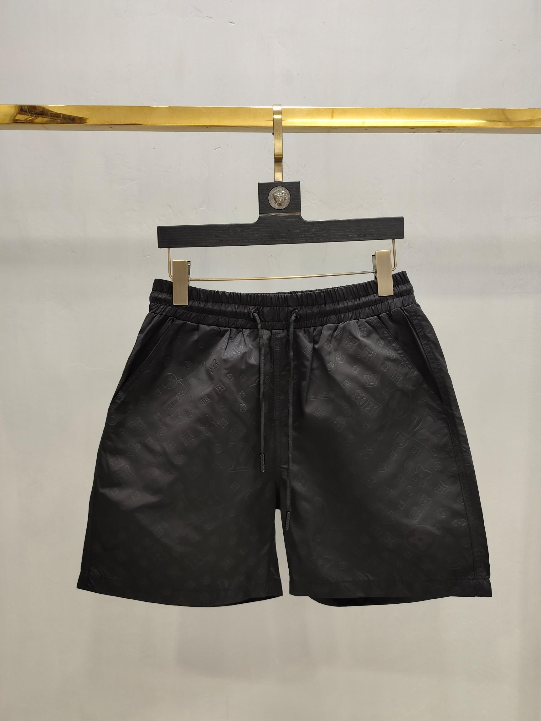 Männer Multi-Tasche Waren Shorts Sommer 2018 Baumwolllose Knielänge Armee Tactical Shorts Männer Casual Straf Sports Hosen ~ SS2