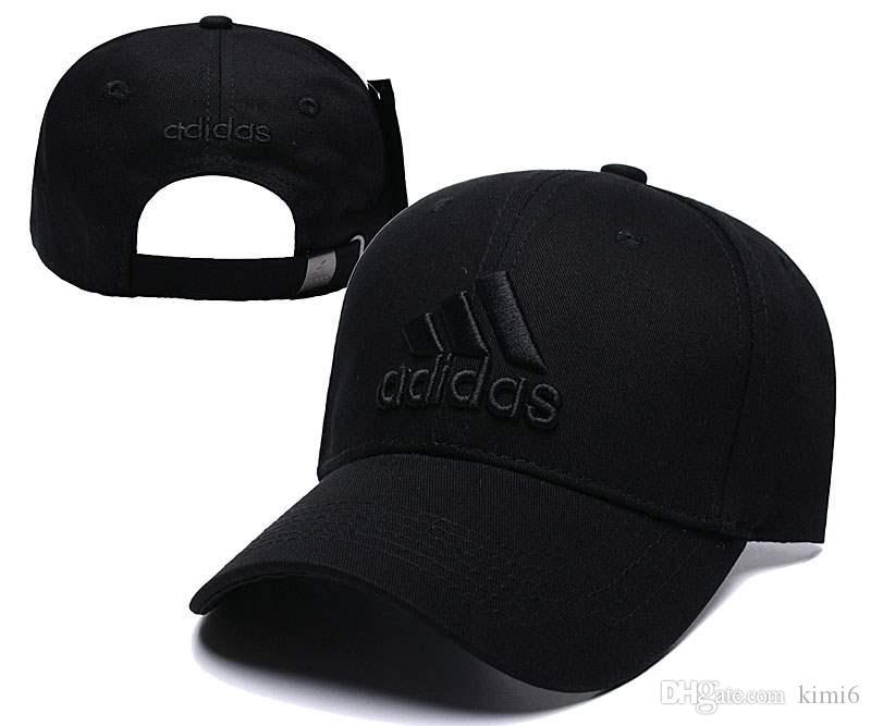 Nuovi cappelli di lusso arrivo cappello unisex di polo di marca Snapback di baseball degli uomini le donne cappello da sole casquette gorra calcio progettista osso Moda Sport