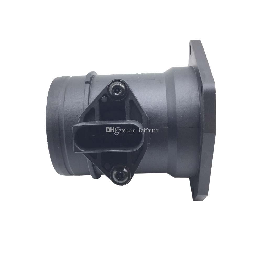 CH-023 Mass Air Flow Maf Sensor Meter For VW PASSAT 2.0 06B906461,06B906461X,06B 906 461X,0280218132,0280218133,0 280 218 132