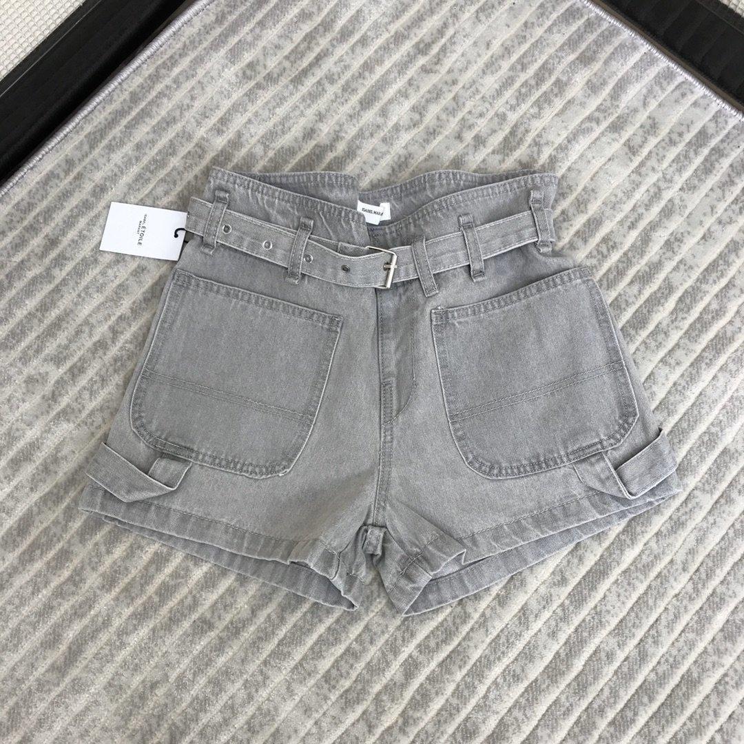 señoras del diseñador de pantalones cortos para mujer de los cortocircuitos del deporte nuevo envío libre recomienda DLVO handsomecasual caliente