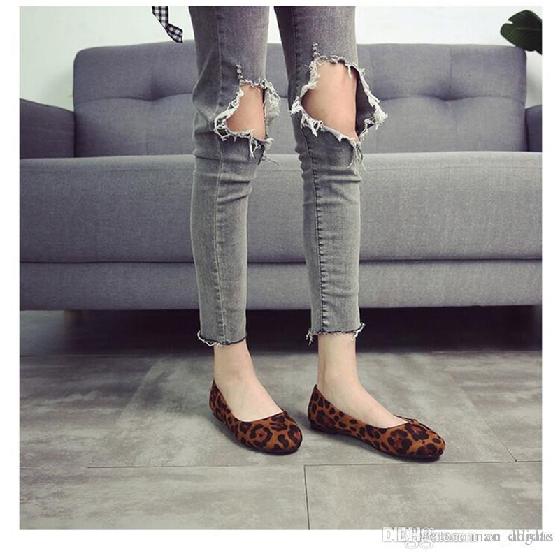 009 Ga 2.020 homens Moda custar calçados casuais da América Cup Designer patente couro Sapatilhas e Nylon Luxo Sneakers homens sapato 12123 Z67
