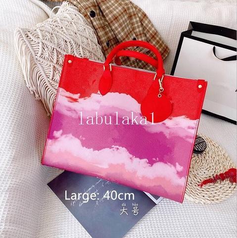 3 cores treliça bolsas Top qualidade das mulheres bolsa bolsa bolsa de Senhoras de alta qualidade embreagem senhora bolsa retro ombro
