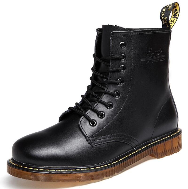 guêtre Botte femmes bottes hommes chaussures pour hommes concepteur couple bottes, style long cavalier de tube, chaussures de sport, chaussures design Big verges V28