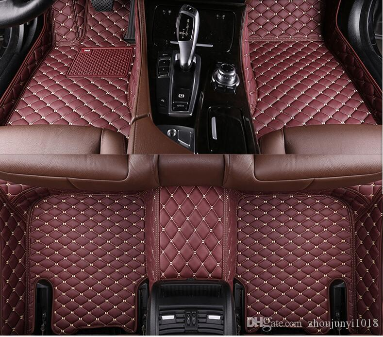 2020 Applicable To Free Delivery Of Floor Mats Carpets And Rubber