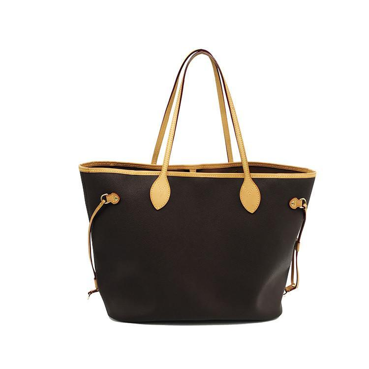Hot Sell Large Europe Luxury Bags Ladies Women Handbags Totes Women's L Bags handbag tote I promise we sell most most quality bags