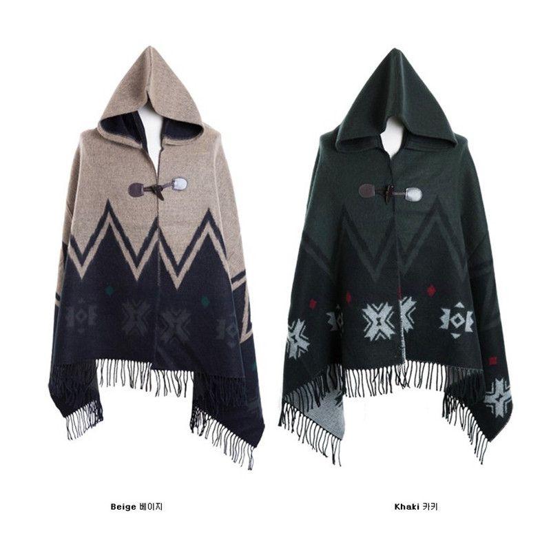 Желоб Мужской Лоскутная цвет блока с капюшоном Плащ Мужская одежда Cape Star плащ тренч Ветровка Мужчины Gothic Мужчины 2020