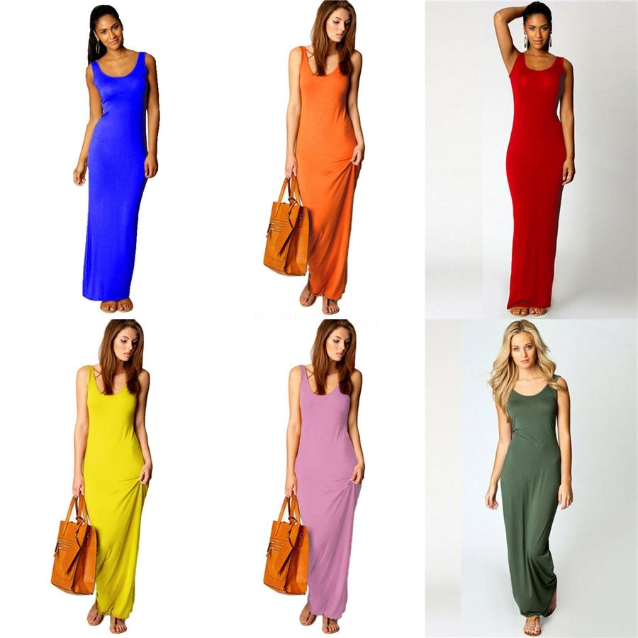 UK Womens Holiday Playsuit Romper Ladies Jumpsuit Summer Beach Dress Size 6-14