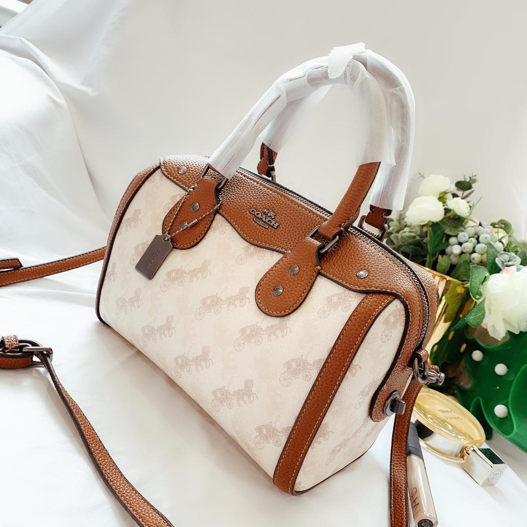sky blue HYP Single shoulder messenger bag current female handbag shoulder