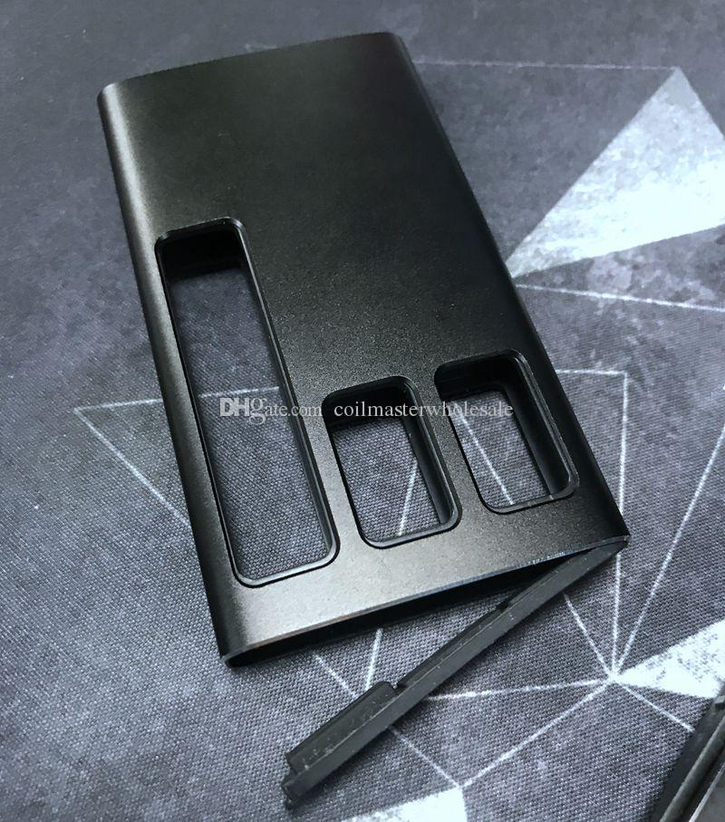 100% Original Jmate Charger PCC 1200mAh Battery JUUL Charging Box Portable  Multi Power Bank Charger For JUUL Vape Pen JUUL Pod Amazon Hot Micro Usb