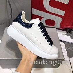2019 디자이너 남성 여성 캐주얼 신발 저렴한 최저 최고 품질 남성 여성 패션 스니커즈 파티 운동화 테니스 yxx02